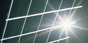 Trasformare le finestre in pannelli solari stampolampo blog stampolampo blog - Finestre con pannelli solari ...