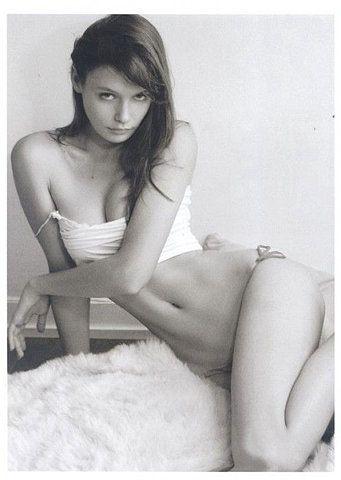sexybw19