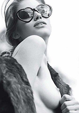 sexybw21