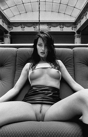 sexybw73