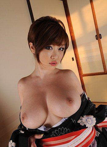 sexyco03