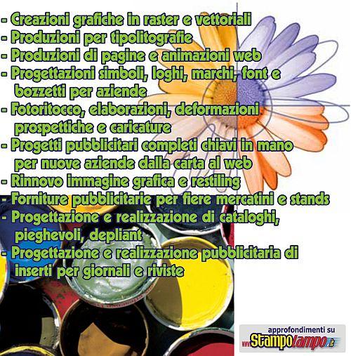 InpressGrafica