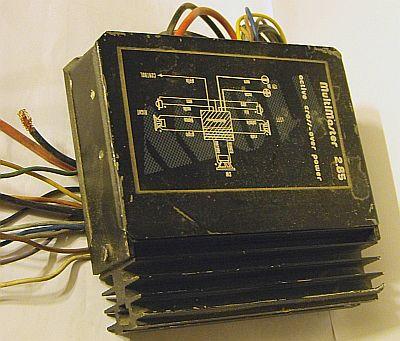MultiMaster2_85