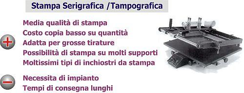 SerigrTampog