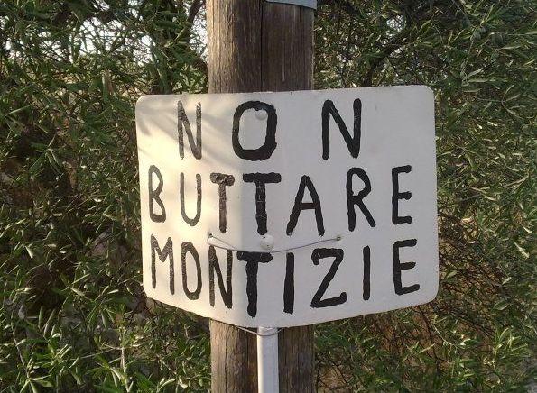 montizie