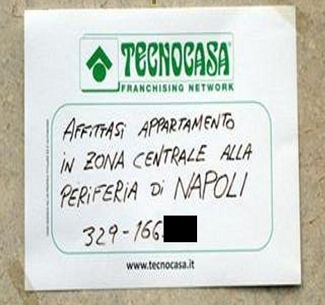 zonacentrale